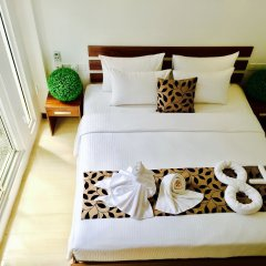 Отель 8 Plus Motels комната для гостей фото 2