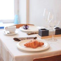 Отель Skapo Apartments Литва, Вильнюс - 2 отзыва об отеле, цены и фото номеров - забронировать отель Skapo Apartments онлайн в номере
