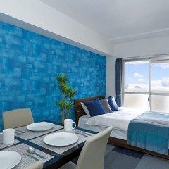 Отель Residence Hotel Hakata 7 Япония, Хаката - отзывы, цены и фото номеров - забронировать отель Residence Hotel Hakata 7 онлайн фото 15