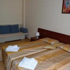 Flora Hotel - Apartments Боровец фото 14