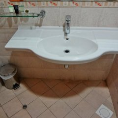 Baiti Hotel Apartments ванная