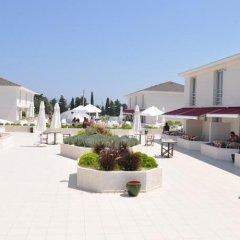Vela Garden Resort Турция, Чешме - отзывы, цены и фото номеров - забронировать отель Vela Garden Resort онлайн фото 14