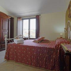 Отель B&B Il Casale di Federico Агридженто комната для гостей фото 5