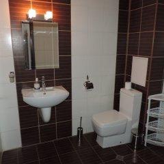 Апартаменты Gondola Apartments & Suites Банско ванная фото 2