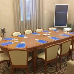 Отель Tonic Италия, Палермо - 3 отзыва об отеле, цены и фото номеров - забронировать отель Tonic онлайн помещение для мероприятий фото 2
