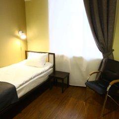 Гостиница Тройка Москва в Москве 9 отзывов об отеле, цены и фото номеров - забронировать гостиницу Тройка Москва онлайн комната для гостей фото 3
