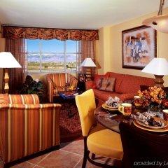 Отель Grandview at Las Vegas США, Лас-Вегас - отзывы, цены и фото номеров - забронировать отель Grandview at Las Vegas онлайн комната для гостей фото 2