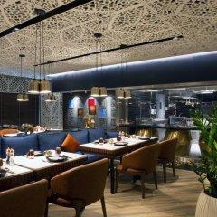 Отель Grayton Hotel Dubai ОАЭ, Дубай - отзывы, цены и фото номеров - забронировать отель Grayton Hotel Dubai онлайн питание