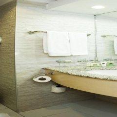 Отель Vonresort Elite ванная