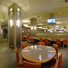 Отель Planet Hollywood Resort & Casino гостиничный бар