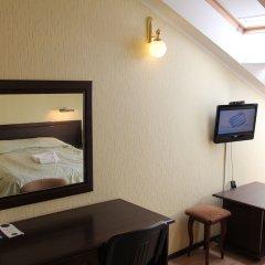 Гостиница Гостевой Дом Акс в Сочи - забронировать гостиницу Гостевой Дом Акс, цены и фото номеров удобства в номере фото 4