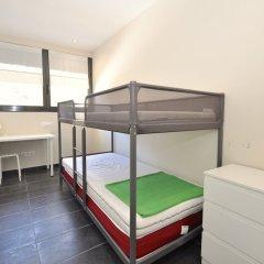 Отель Mognolia Испания, Льорет-де-Мар - отзывы, цены и фото номеров - забронировать отель Mognolia онлайн детские мероприятия фото 2