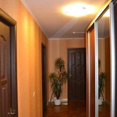 Гостиница Рахат интерьер отеля фото 3