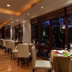 Отель Ayara Hilltops Boutique Resort And Spa Пхукет питание фото 2