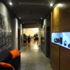 Отель Cosmopolitan Hotel Италия, Чивитанова-Марке - отзывы, цены и фото номеров - забронировать отель Cosmopolitan Hotel онлайн спа