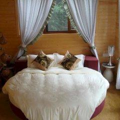 Отель Xiamen Dayun Rv Camp Китай, Сямынь - отзывы, цены и фото номеров - забронировать отель Xiamen Dayun Rv Camp онлайн комната для гостей фото 2
