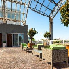 Hotel Adresa фото 5