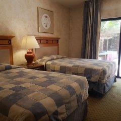 Отель Petra Palace Hotel Иордания, Вади-Муса - отзывы, цены и фото номеров - забронировать отель Petra Palace Hotel онлайн комната для гостей