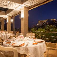Electra Palace Hotel Athens питание фото 3