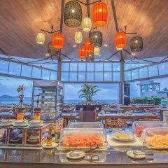 Отель Kalima Resort & Spa, Phuket питание
