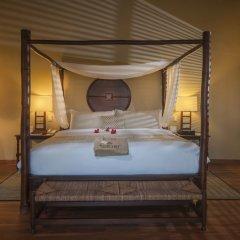 Отель Zoetry Agua Punta Cana All Inclusive комната для гостей фото 2