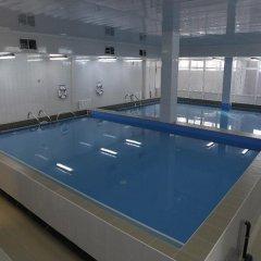 Гостиница Ryan Johnson бассейн фото 3