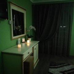Отель Ador MG Тирана удобства в номере