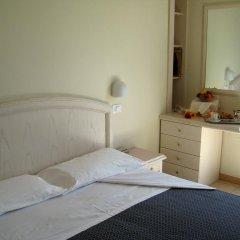 Отель Villa Mare Италия, Риччоне - отзывы, цены и фото номеров - забронировать отель Villa Mare онлайн удобства в номере