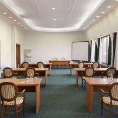 Отель Рамада Пловдив Тримонциум питание фото 2