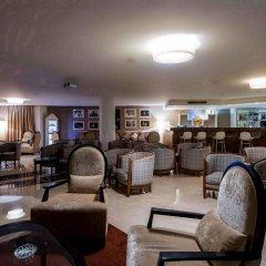 Отель Farah Tanger Марокко, Танжер - отзывы, цены и фото номеров - забронировать отель Farah Tanger онлайн фото 7