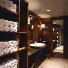 Отель The Listel Hotel Vancouver Канада, Ванкувер - отзывы, цены и фото номеров - забронировать отель The Listel Hotel Vancouver онлайн фото 6
