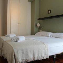 Отель Oceanografico Apartments & Spa Испания, Валенсия - отзывы, цены и фото номеров - забронировать отель Oceanografico Apartments & Spa онлайн фото 4