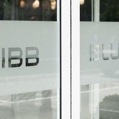 IBB Blue Hotel Adlershof Berlin-Airport фото 13