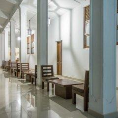 Отель Lakeside At Nuwarawewa Анурадхапура фото 18