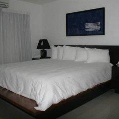 Отель Casa del Arbol Galerias Гондурас, Сан-Педро-Сула - отзывы, цены и фото номеров - забронировать отель Casa del Arbol Galerias онлайн комната для гостей фото 5