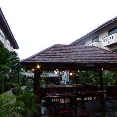 Отель Bonkai Resort Таиланд, Паттайя - 1 отзыв об отеле, цены и фото номеров - забронировать отель Bonkai Resort онлайн фото 5