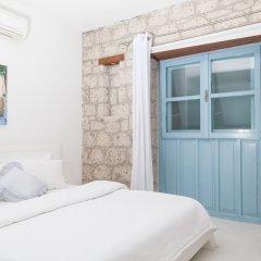 Evliyagil Hotel by Katre Чешме комната для гостей фото 2