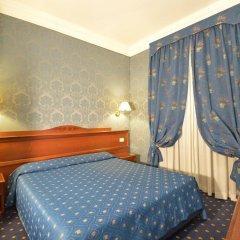 Montecarlo Hotel комната для гостей фото 2