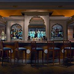 Отель The Leela Goa Индия, Гоа - 8 отзывов об отеле, цены и фото номеров - забронировать отель The Leela Goa онлайн гостиничный бар