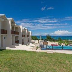 Отель Nianna Coral Bay Stunning Townhouse фото 3