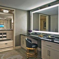 Отель Viceroy L'Ermitage Beverly Hills удобства в номере