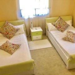 Отель Petra Harmony Bed & Breakfast Иордания, Вади-Муса - отзывы, цены и фото номеров - забронировать отель Petra Harmony Bed & Breakfast онлайн комната для гостей фото 5