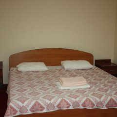 Гостиница Midland Sheremetyevo в Химках - забронировать гостиницу Midland Sheremetyevo, цены и фото номеров Химки комната для гостей фото 3
