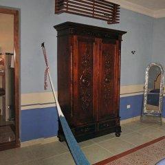 Hotel Casa San Angel - Только для взрослых сауна