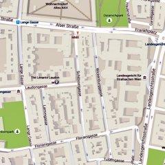Апартаменты The Levante Laudon Apartments детские мероприятия