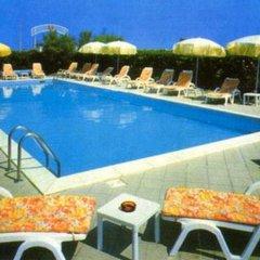 Ha Long Dream Hotel бассейн фото 2