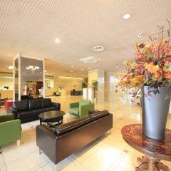 Отель Quintessa Hotel Ogaki Япония, Огаки - отзывы, цены и фото номеров - забронировать отель Quintessa Hotel Ogaki онлайн фото 2
