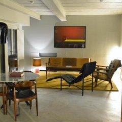 Отель Raw Culture Arts & Lofts Bairro Alto фото 17