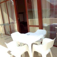 Гостиница Вилла Бельведер в Сочи отзывы, цены и фото номеров - забронировать гостиницу Вилла Бельведер онлайн балкон