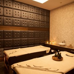 Отель Rixos Beldibi - All Inclusive спа фото 2